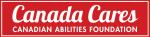 Canada Cares NEW 2020 Logo
