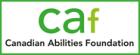 caf-logo-web-1